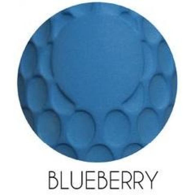 Espresso Cup No. 1 - Blueberry