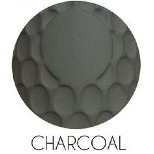 Serving Bowl - Charcoal