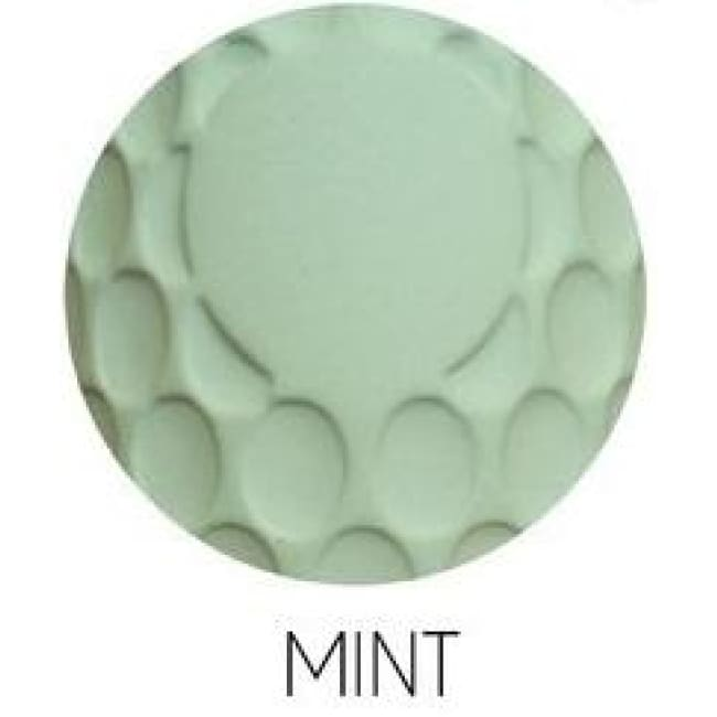 Dessert Bowl No. 1 - Mint