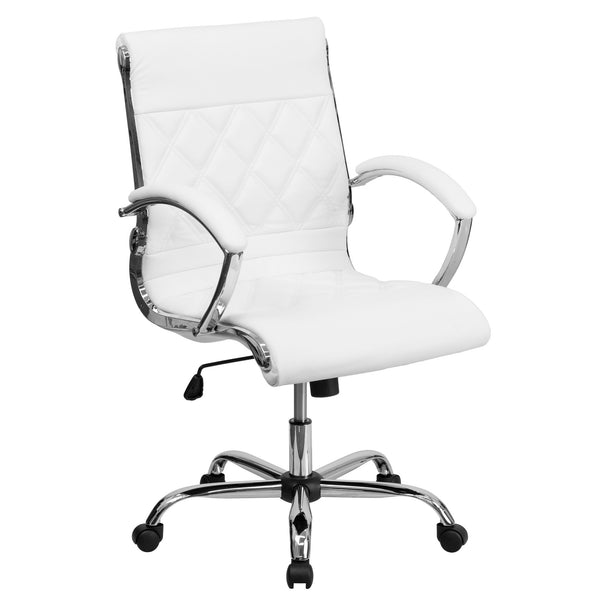 cool desk chairs white conference office ikea ireland on sale uk dubai desk chairs