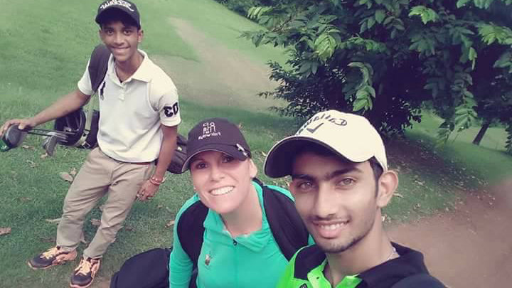 The Best Exotic Tollygunge Club