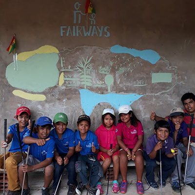 fairways_bolivia_cadets