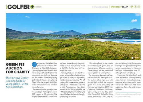 irish_golfer_magazine