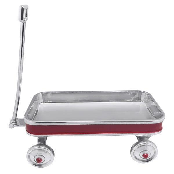 Red Wagon Server