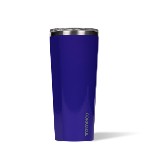 Acai Berry Tumbler 24oz
