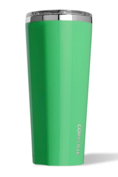 Putting Green Tumbler 24oz