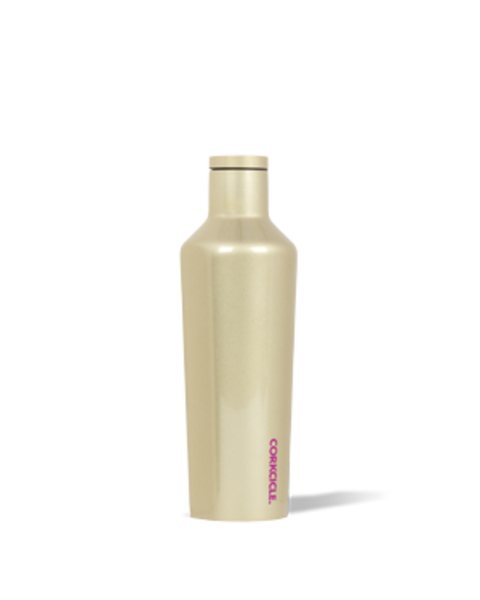 Glampagne Canteen 16oz