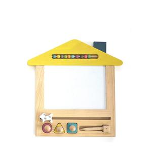 oekaki house drawing board (Dog) - Spare Stamps