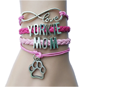 Mom/ Daughter/Grandmom Bracelet & other various styles