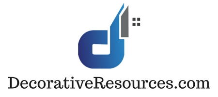 DecorativeResources.com