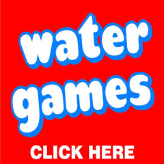 Water Games