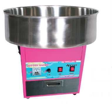Cotton Candy Machines For Rent - Bounce Alot Albany NY