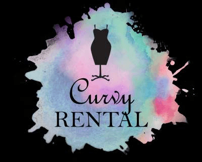 Curvy Rental's Sonsee Review