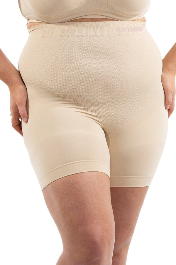 Shapewear Shorts Intimates Sonsee