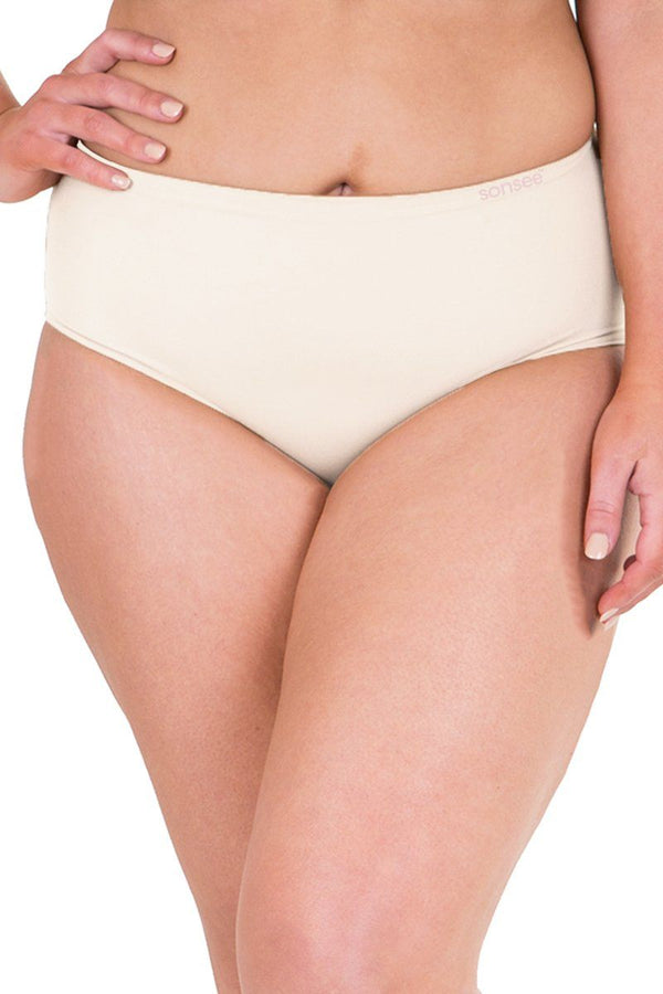 Underwear - Full Brief Intimates Sonsee Woman