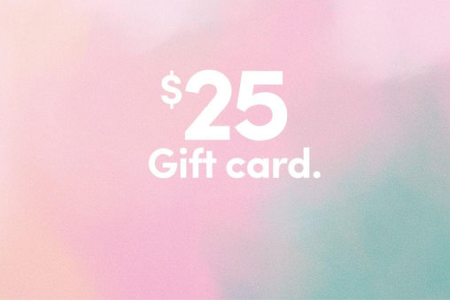 Gift Card Gift Card Gift Card sonsee