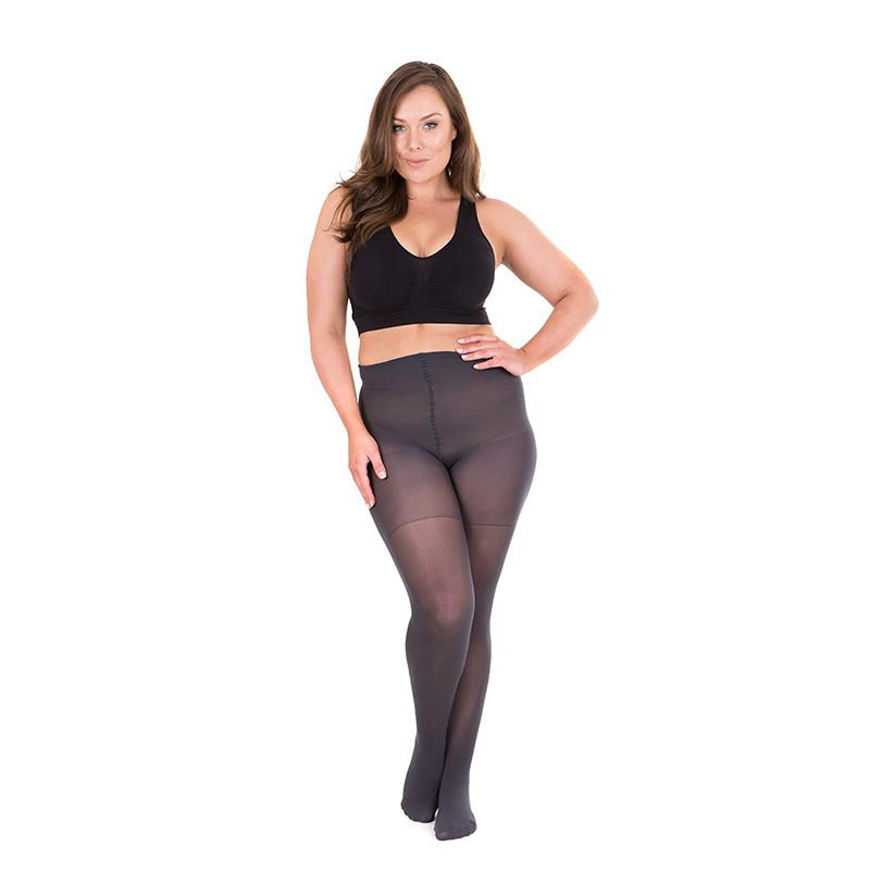 Opaque 60 Denier Full Tights Hosiery Sonsee