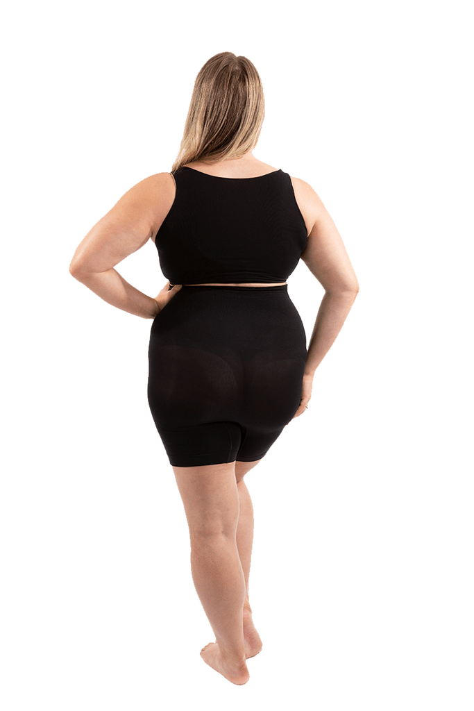Anti Chafing Shapewear Short Intimates Sonsee