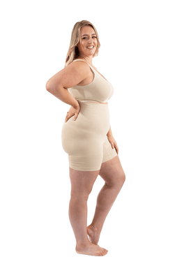 Anti Chafing Shapewear Short Anti Chafing Shapewear Short Intimates Sonsee