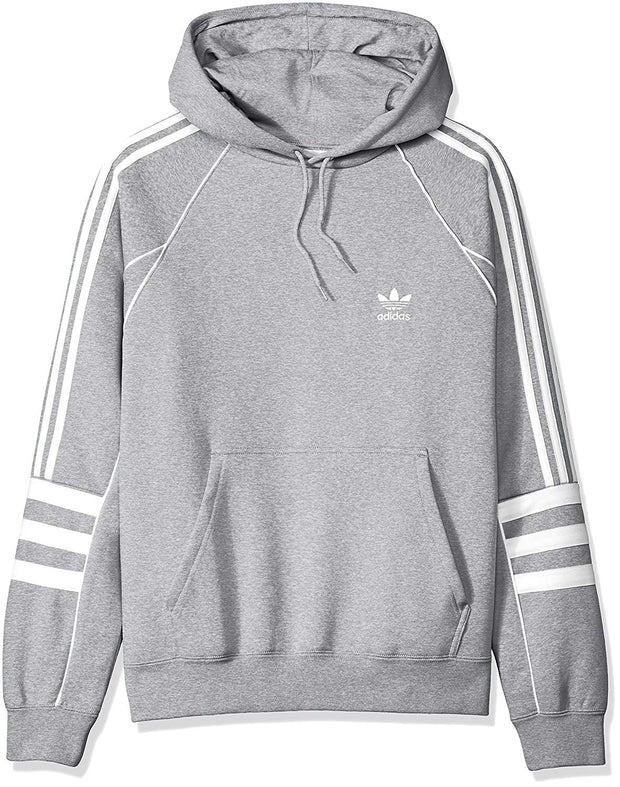adidas Originals Men's Authentics Hoodie