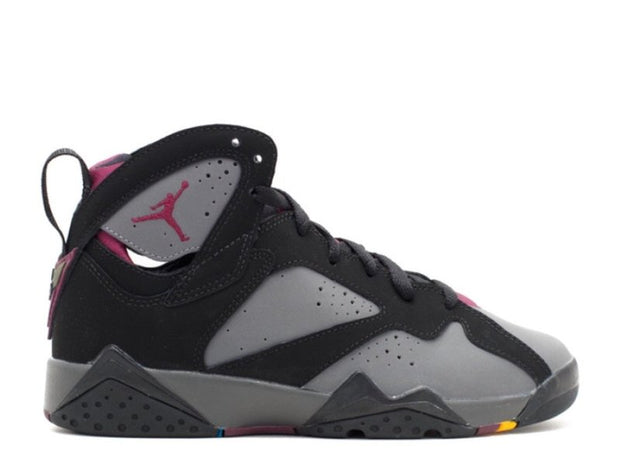 "AIR JORDAN 7 RETRO ""BORDEAUX 2015"""