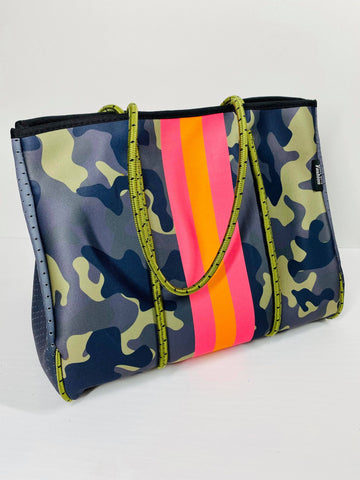 Totes Adorbs Neoprene Bag