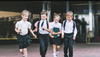 6 School Uniform trends For 2021