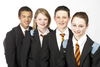 Top Factors To Consider While Choosing The Right School Uniform Suppliers For Your Institution