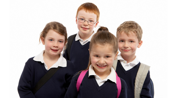 Buy Cheap School Uniforms For Kids and Save Your Money