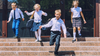5 Reasons Why You Need to Tailor the School Uniforms