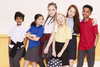 List Of Things You Should Check When You Decide Wholesale School Uniform Vendor