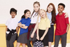 Benefits of Working with Local School Uniform Suppliers