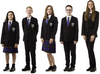 Do School Uniforms Impact Student Behaviour?