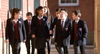 Top 5 Materials Used By School Uniform Manufacturers In Australia