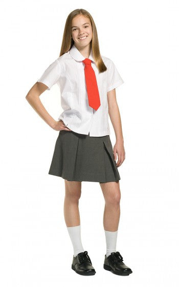 CTHS Girls Uniform