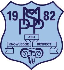 Matthew Pearce Public School