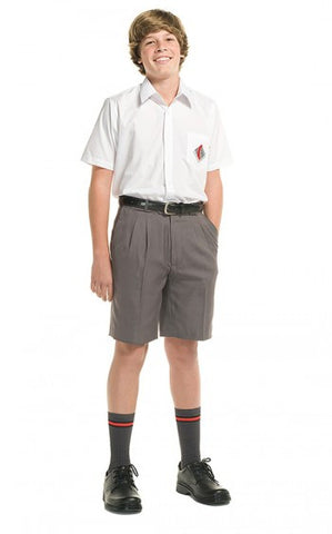 Style Essential - CTHS Junior Boys Summer