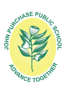 John Purchase Public School