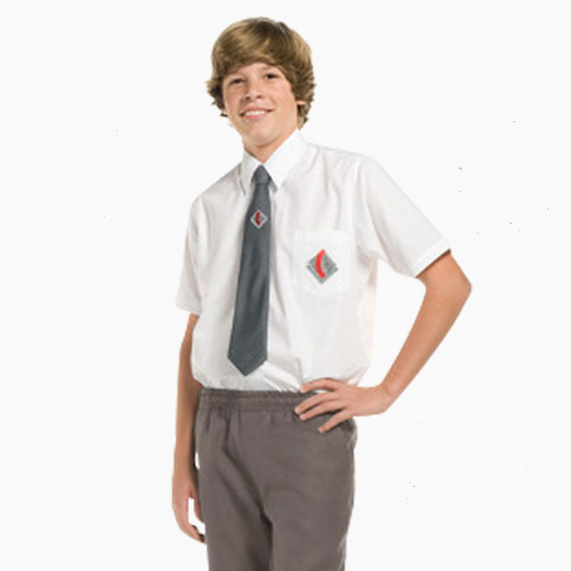 School Uniforms Australia - Get The Look School Uniforms