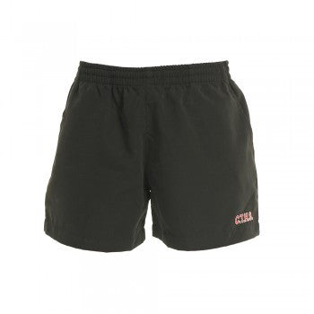 Cths Girls Sports Shorts - Cths Girls Shorts