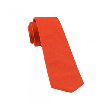 Red <br>CTHS - Classic Tie