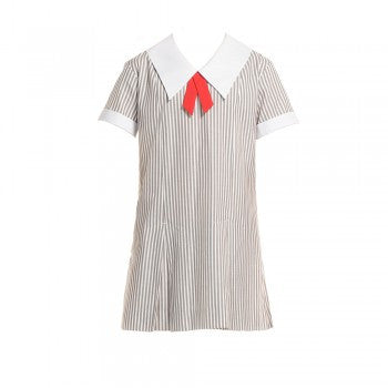 Girls CTHS Junior School Uniform