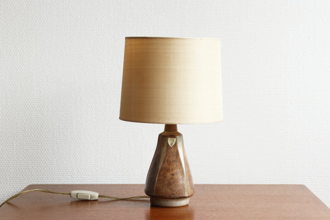Michael Andersen Tablelamp