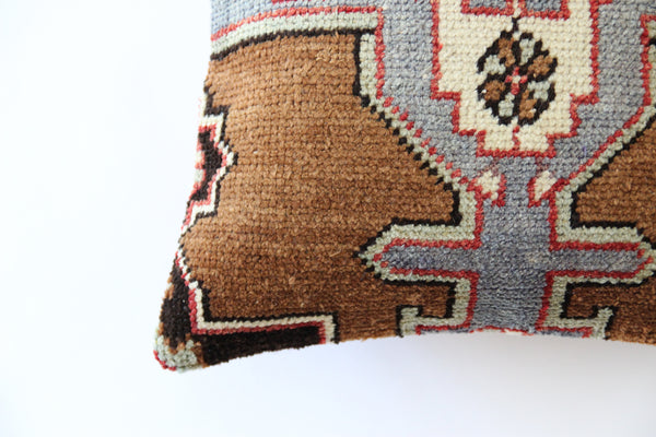 "16x16"" / 40x40 cm Turkish Pillow Cover"