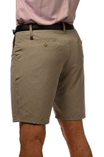 Dune Casual Short