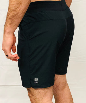 Men's Arena Short 9""
