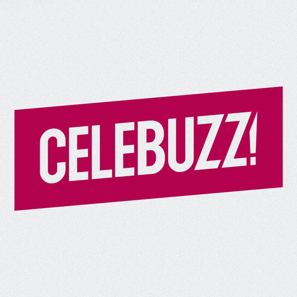 Celebuzz: Empire Fragrance