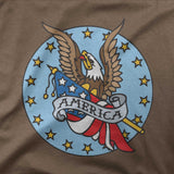 America - CD Universe Apparel