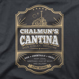 Chalmun's Cantina - Mos Eisley - Tatooine - CD Universe Apparel