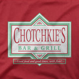Chotchkie's Bar & Grill - CD Universe Apparel